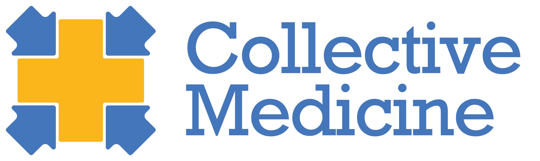 Collective Medicine